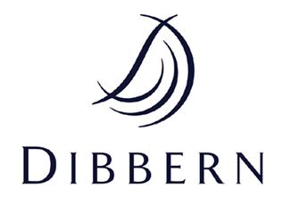 Corner 378 - Accessoires Einrichtungsberatung Dortmund - Dibbern Logo