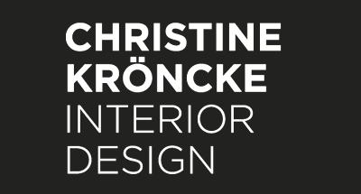 Corner 378 - Accessoires Einrichtungsberatung Dortmund - Christine Kröncke Logo