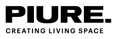 Corner 378 - Accessoires Einrichtungsberatung Dortmund - Piure Logo