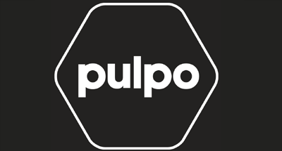 Corner 378 - Accessoires Einrichtungsberatung Dortmund - Pulpo Logo