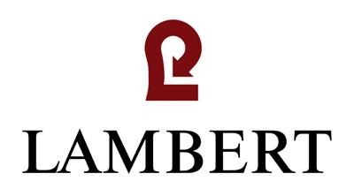 Corner 378 - Accessoires Einrichtungsberatung Dortmund - Lambert Logo