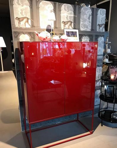 Corner 378 - Accessoires & Einrichtungsberatung in Dortmund